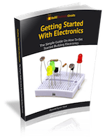 oyvind electronics ebook